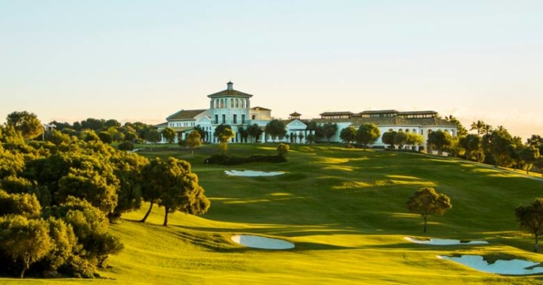 world-amateur-tour-2019-novembre-la-reserva-club