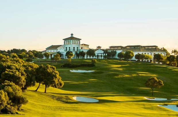 world-amateur-tour-2019-novembre-la-reserva-club