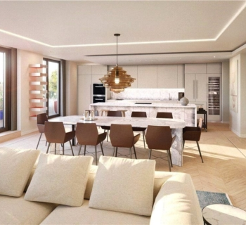 apartment-for-sale-beautiful-residences-marylebone-square