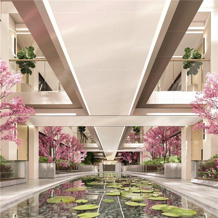 magnifique-appartement-a-vendre-superbes-residences-marylebone-square