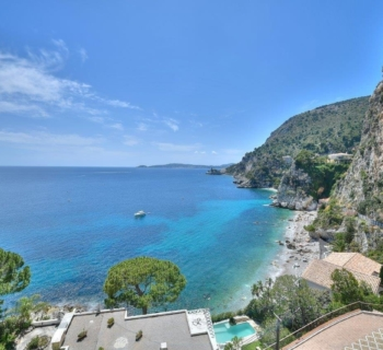 exceptional-property-renovate-sea-view-pool-terraces-garages