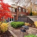 splendid-townhouse-for-sale-montreal-golden-square-mile-terrace-large-garden-garage