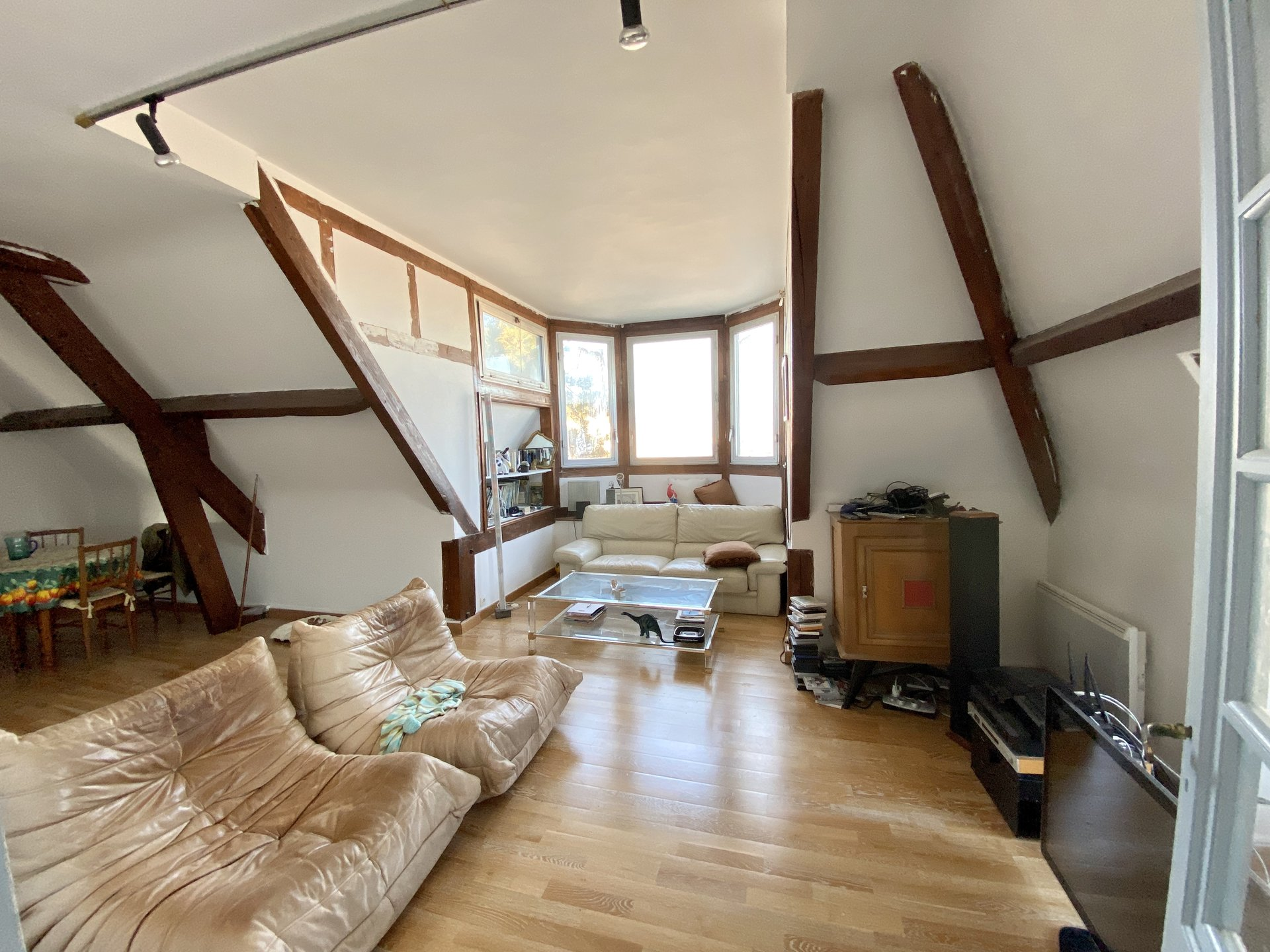 appartement-a-vendre-belle-villa-anglo-normande-grenier-amenageable-renovation