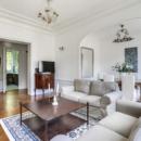 appartement-double-sejour-a-vendre-charme-ancien-belle-vue-degagee