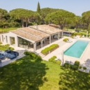 beautiful-recent-property-for-sale-swimming-pool-wooded-grounds-magnificent-panoramic-view-sea