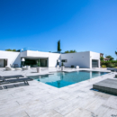 10-room-house-for-sale-antibes-roof-terrace-swimming-pool-garden-sea-view
