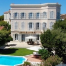 sumptuous-property-marseille-corniche-for-sale-swimming-pool-terraces-exceptional-panorama-garden