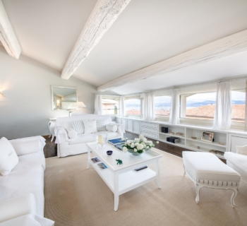 exceptional-apartment-magnificent-sea-village-view-for-sale-large-bright-living-room-fireplace-charm-old-luxurious-services