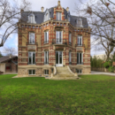 hotel-particulier-a-vendre-chatou-cuisine-amenagee-bureau-maison-independante-jardin-terrasse