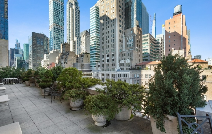 luxurious-mansion-for-sale-upper-east-side-private-elevator-terraces-open-view-city