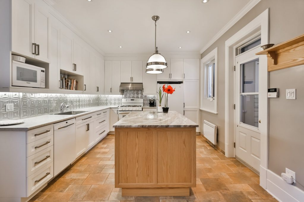 magnificent-architect-designed-house-1909-for-sale-victoria-village-rooms-bathed-light-renovated-kitchen-detached-garage