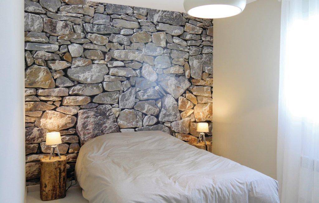 magnifique-maison-ossature-bois-a-vendre-saint-germain-sur-ay-piscine-jardin-paysager-terrasse-abri-jardin