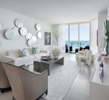 luxury-penthouse-for-sale-brickell-panoramic-views-biscayne-bay-ocean-large-terraces