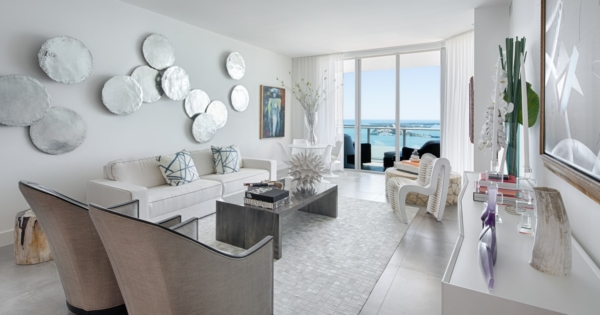 penthouse-luxe-a-vendre-brickell-vue-panoramique-baie-biscayne-ocean-grandes-terrasses