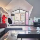 propriete-immobiliere-exception-a-vendre-maison-charme-loft-bureau-piscine-terrasse-places-parking