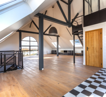 superb-refurbished-duplex-loft-for-sale-honfleur-superb-view-port-solid-oak-floors-modern-decor-parking