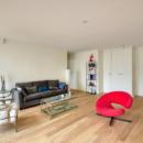 appartement-a-vendre-reception-terrasse-parking-cave-emplacement-recherche-grand-calme-vues-degagees-luminosite