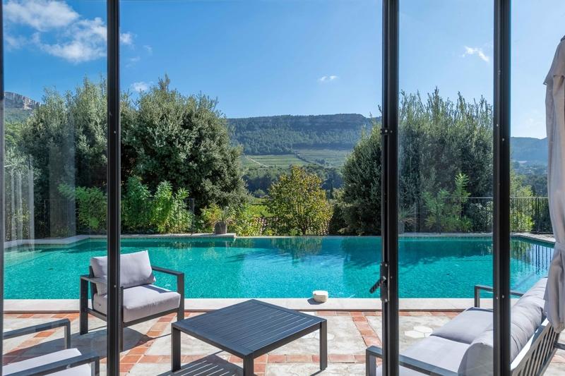 authentic-property-vineyards-hills-for-sale-cassis-landscaped-land-village-surrounded-nature