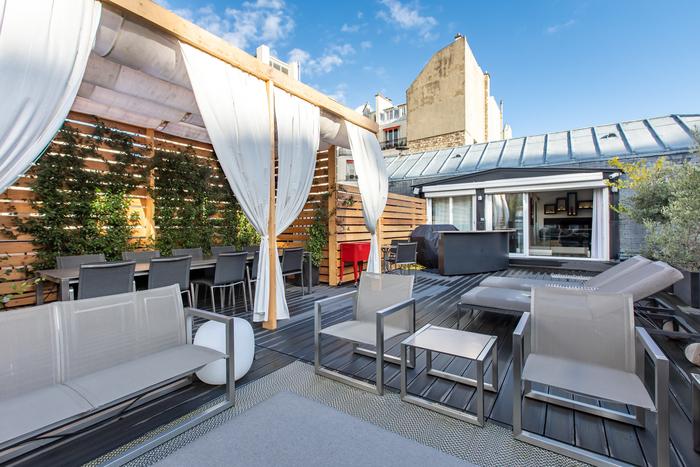 duplex-terrace-top-floor-for-sale-sunny-terrace-cellars-parking-rare-property