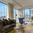 magnifique-penthouse-lumineux-vues-spectaculaires-mont-royal-a-vendre-montreal