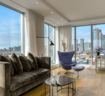 magnificent-bright-penthouse-spectacular-views-mont-royal-for-sale-montreal