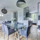 meuliere-completely-renovated-architect-for-sale-champigny-sur-marne-laundry-room-garage-quiet-tree-lined-street