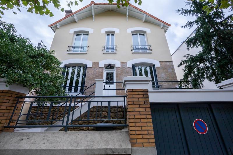 meuliere-entierement-refaite-architecte-a-vendre-champigny-sur-marne-buanderie-garage-rue-arboree