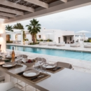 breathtaking-property-santa-eularia-botafoch-for-sale-completely-renovated-magnificent-view-bay-cala-longa